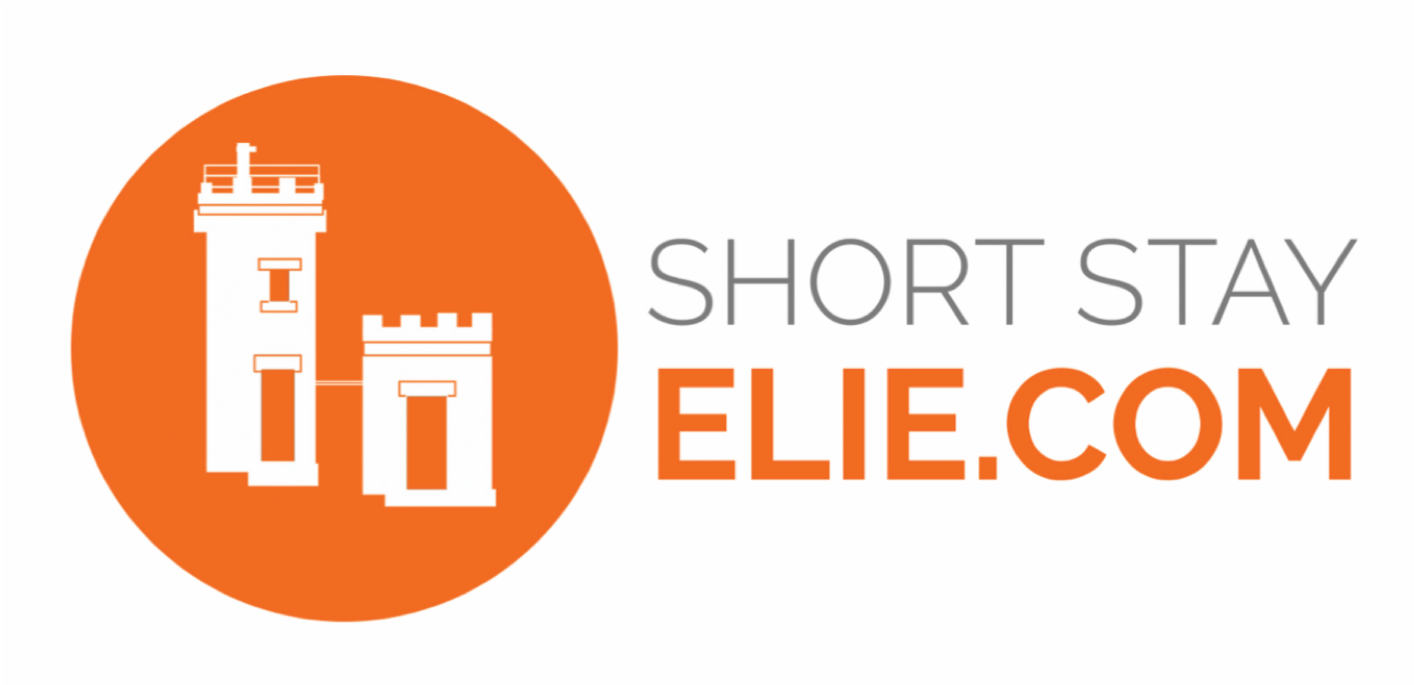 Short Stay Elie
